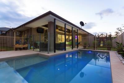 Taylor-Build-Villas-Bunglaow-1100_Foto1