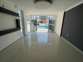 Image No.30-4 Bed Villa for sale