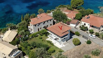 homes-for-sale-stoupa