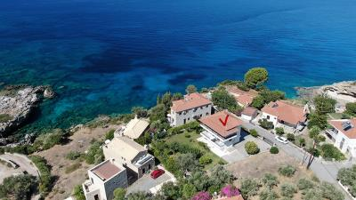 house-for-sale-stoupa
