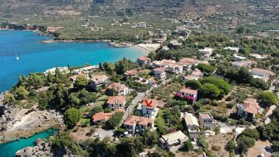 house-for-sale-kalogria-stoupa