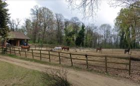 Image No.36-4 Bed Country Property for sale