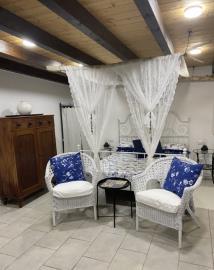 Garden-Studio-bedroom