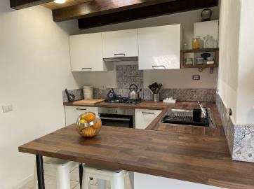Garden-Studio-Kitchen