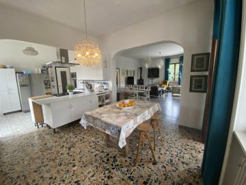 kitchen-lounge-dining