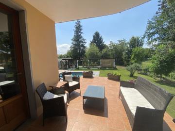 Master-bedroom-balcony2
