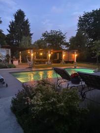 pool-night2