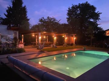 pool-night3