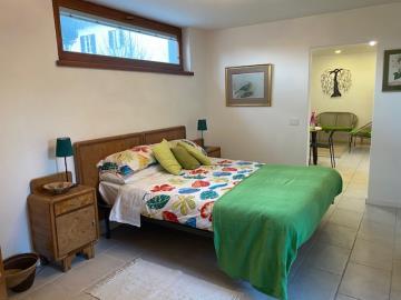 Taverna-bedrooms