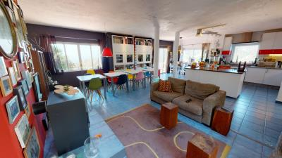 Casa-Los-Dos-06292021_160125