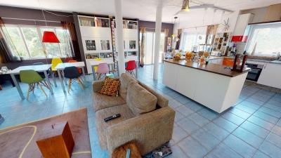 Casa-Los-Dos-06292021_160042