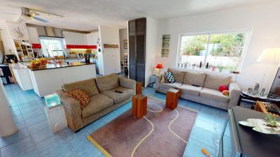 Casa-Los-Dos-06292021_160214