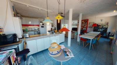 Casa-Los-Dos-06292021_160351