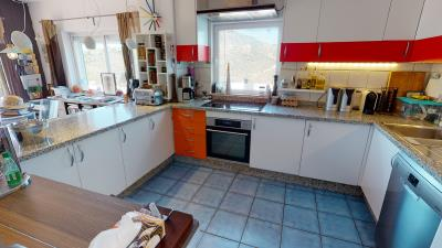 Casa-Los-Dos-06292021_160540