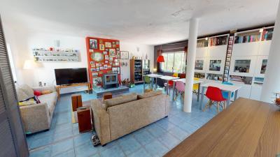 Casa-Los-Dos-06292021_160610
