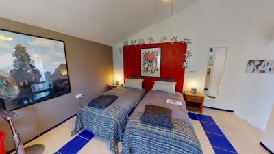 Casa-Los-Dos-Bed-2