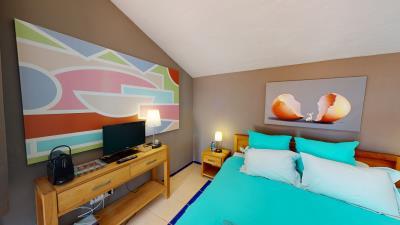 Casa-Los-Dos-Bed-11