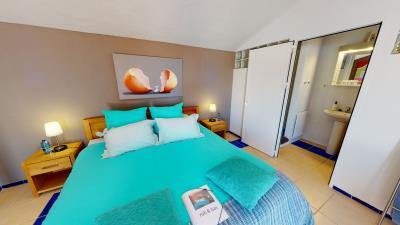 Casa-Los-Dos-Bed-12