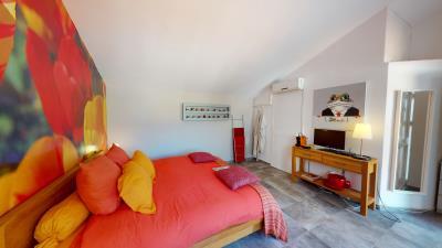 Casa-Los-Dos-Bed-31
