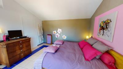 Casa-Los-Dos-Bed-42