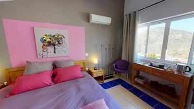 Casa-Los-Dos-Bed-43