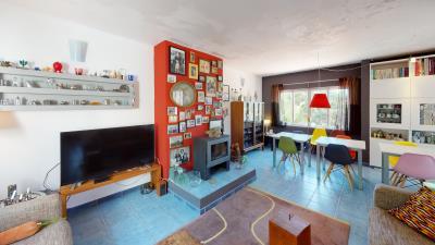 Casa-Los-Dos-Living-Room