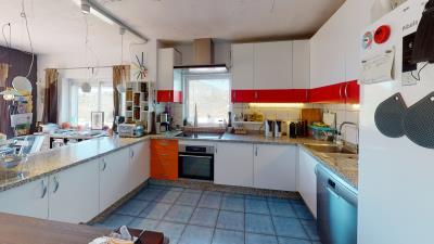Casa-Los-Dos-Kitchen