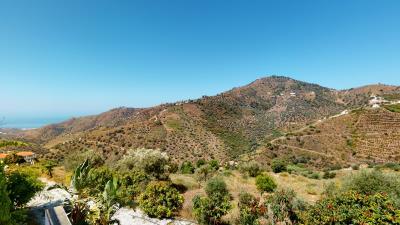 Casa-Los-Dos-Mountains-1
