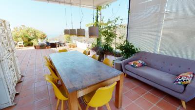 Casa-Los-Dos-Outdoor-dining-1