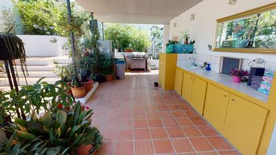 Casa-Los-Dos-Outdoor-Kitchen-1