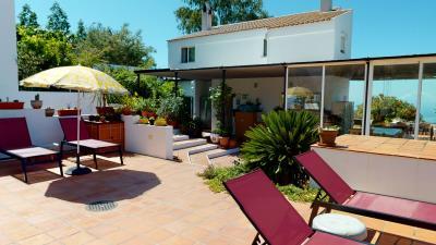 Casa-Los-Dos-Terrace-1