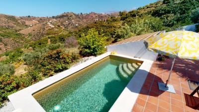 Casa-Los-Dos-Pool-1