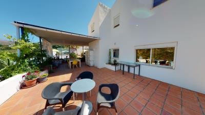 Casa-Los-Dos-Terrace-2
