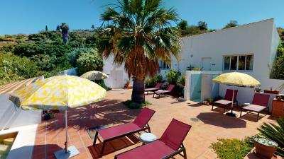 Casa-Los-Dos-Terrace-4