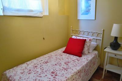 property_image_19chtwimyg_20210616014233