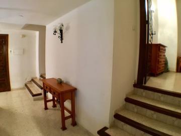 property_image_16a6slhitv_20210616020533