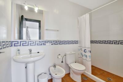 property_image_146ejc77ml_20210603100318