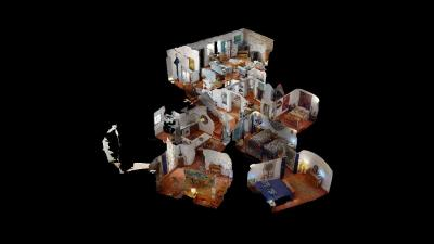 property_attachment_1kzfz9kjie_20210831114551