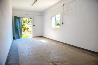 property_image_1onw5dpeka_20210811020227