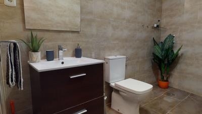 Bathroom--2-