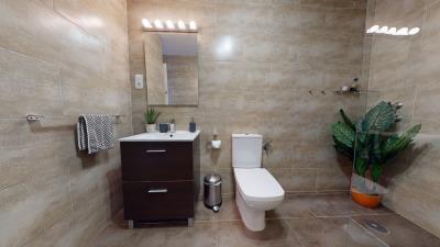 Bathroom--1-