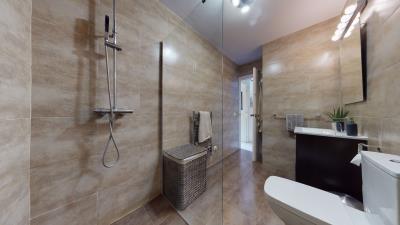 Bathroom--3-