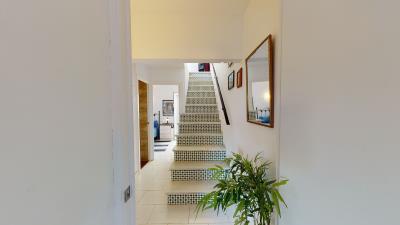 Hallway-Stairs--1-