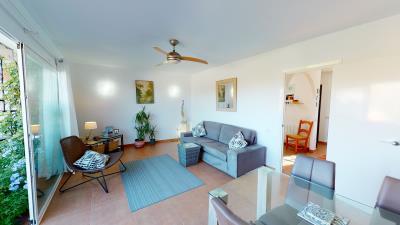 Living-Room--4-