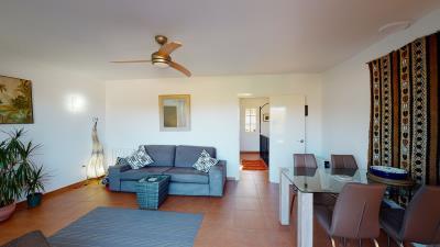 Living-Room--6-
