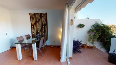 Living-Room--7-