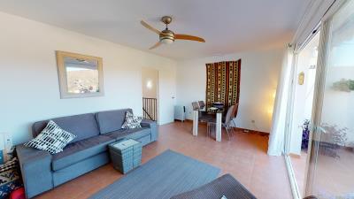 Living-Room--8-