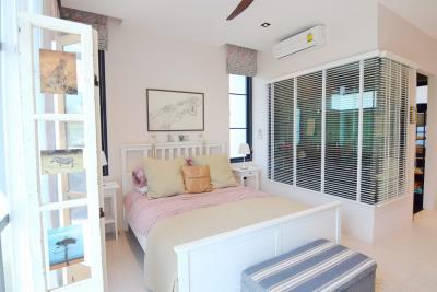 bedroom-2---2