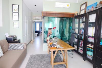 bedroom-3---office