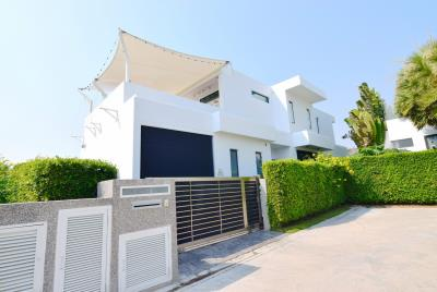 front-house-2